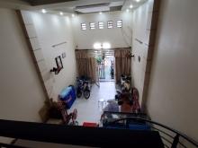 Nhà HIẾM, mặt tiền 12m, 44m2, đường Kênh Tân Hóa, Tân Phú 3,2tỷ