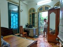 Bán nhà ngõ 460 Khương Đình, Thanh Xuân 42m2, 5 tầng, giá 3,1 tỷ