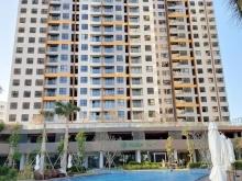 Cho thuê căn hộ Mizuki Park - Bình Hưng - Bình Chánh - Tp HCM, giá rẻ Nhất