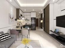 Cho thuê căn hộ Mizuki Park DT 56m, 72m, 75m, 78m, 86m, 107m2 gia thuê từ 7tr