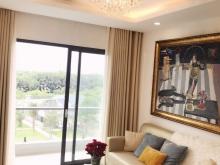 Chuyên cho thuê căn hộ New City Thủ Thiêm giá tốt nhất thị trườngLH 0935 589 561