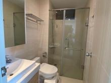 Chuyên cho thuê căn hộ New City Thủ Thiêm giá tốt nhất thị trường 1  đến 3PN