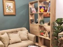 Cho thuê căn hộ nằm tại trung tâm thành phố bao xinh, giá lại rẻ 0978952059