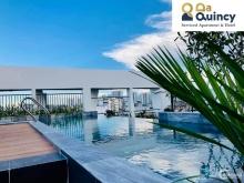 Căn hộ FULL nội thất có hồ bơi đ.Nguyễn Thị Thập Q.7