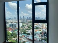 Cho thuê căn hộ Eco Green - Tặng 5 Tháng Phí Quản Lí - Vô Ở Liền