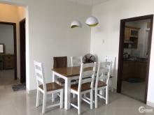 Cho thuê căn hộ cao cấp đường Nguyễn Lương Bằng ,Phú Mỹ Hưng Q7
