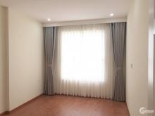 Cho thuê căn hộ chung cư Sunrise city view Q7