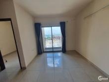 Cho thuê căn hộ 2PN giá tốt, nhà mới thoáng mát