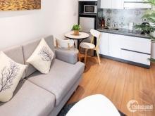 Cho thuê căn hộ SUNSHINE tiện nghi, an ninh (giảm 20%)