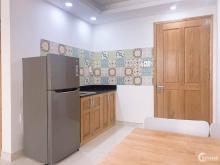 Căn hộ Studio rộng đẹp nội thất cao cấp Tân Bình Vero Homes