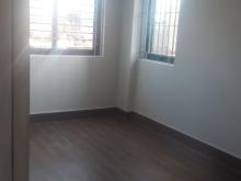 căn hộ mới bàn giao lên kề THIÊN HÒA PLAZA cho thuê giá 4tr/tháng LH 0937653259