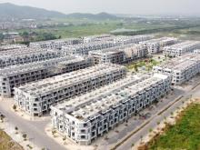 Nhà liền kề 4 tầng, 75m2, Đại phúc - Bắc Ninh. Giá 3.3 tỷ, có thương lượng