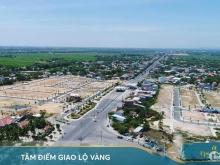 bán đất nền dự án Epic Town điện thắng bắc quảng nam