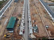 Bán lô đất 200m2 giá đầu tư ngay trung tâm tp Đồng Hới