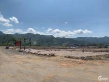 Bán đất dự án Hòa Bình New City trung tâm TP, sát quảng trường chỉ từ 1,5 tỷ/lô