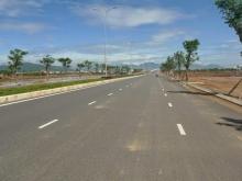 đất đối diện đường võ nguyên giáp giá 750 triệu/lô