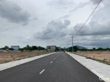 Sở hữu ngay đất xây trọ ngay đường Mỹ xuân Ngãi Giao, Tx. Phú Mỹ, BRVT