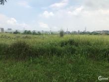 Cho thuê đất công nghiệp 50 năm tại KCN Vsip Bắc Ninh- còn 1 lô duy nhất, Dt 1ha