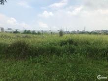 Cần chuyển nhượng lại lô đất 7000m2 trong KCN tại Bắc Ninh, lô góc vị trí đắc đị
