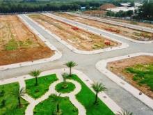 Mở bán đất nền siêu hot dự án KĐT Golden City, chỉ từ 780 triệu