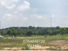 Đất sổ đỏ lô góc dự án Biên Hòa New City chỉ 1.4 tỷ/ Nền 100 m2, chiết khấu 1%