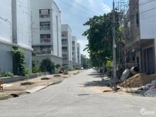 Đất đối diện chung cư Bữu Long, 4.2*18m. Giá tốt chỉ 2ty8