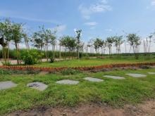 Đất Bình Phước Xây Framstay - Hoặc Đầu tư  Giá Siêu Rẽ