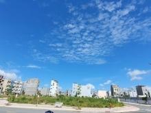 Cần bán lô đất dự án Phú Hồng Thịnh 6 hàng ngộp giá rẻ hơn thị trường, hướng Nam