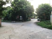 Cần bán 44m2 đất thổ cư tại Thôn Khoan Tế, Gia Lâm, Hà Nội. Lh: 0936 358 981