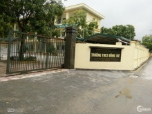 Chính chủ cần bán 500m2 đất tại Xã  Đông Dư, Gia Lâm, Hà Nội.