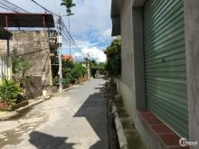 Bán đất trục chính Giao Tất A, Kim Sơn, Gia Lâm, 65m2, đường ôtô.