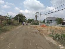 Cần tiền nên bán đất gấp, 56 Phạm Văn Đồng