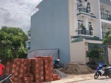 Còn 2 lô liền kề KDC Phạm Văn Hai,Mặt Tiền 16m,kinh doanh,xây cho thuê