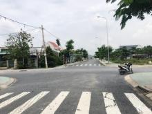 Bán Đất Thổ Cư 112.5m2 (5 x 22.5 ). KDC Cọ Dầu Bình Khánh