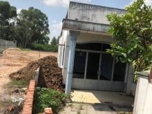 Bán 681m đất mặt tiền đường Nguyễn VĂn Bứa, hàng Hot cho khách đầu tư