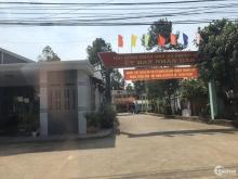 Thửa đất đầu tư chắc chắn sinh lời 4186m, mặt tiền 45m,sổ riêng, xã Phước Bình