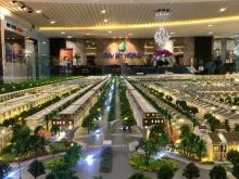SUẤT NỘI BỘ dự án 92 Hec Long Thành cửa ngõ SÂN BAY- 0963.838.828