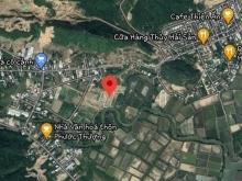 Sắp ra mắt Siêu Phẩm đất nền Phước Đồng sổ đỏ thổ cư gần trung tâm Nha Trang