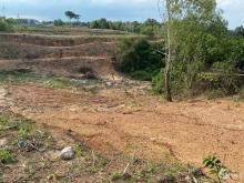Bán đất đường Nguyễn Hữu Cảnh - Nhơn trạch giá Fo: 4.5tr/m2