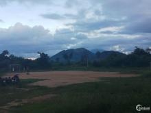 Bán nhanh lô đất 2338.7m2 Ninh Tây TX Ninh Hòa có sổ đỏ