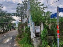 Bán đất thổ cư Lã Xuân Oai, Long Trường, Quận 9, TP , 800 triệu có sổ hồng
