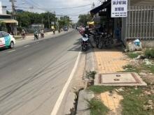 2 mặt tiền Nguyễn Xiễn, 66x100m, P. Long Thạnh Mỹ, Quận 9, 6.060m2, 35 triệu/m2