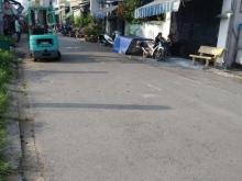 Bán đất Hẻm 366 Lê Văn Quới Quận Bình Tân