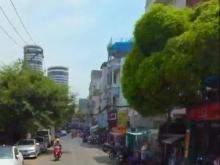 Bán gấp đất MT đường Lũy Bán Bích,Tân Phú.Dân đông,Shr,thổ cư,giá 2tỷ/120m2
