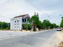 Đầu tư hiệu quả tại Dự Án Dinh Mười III - Quảng Ninh