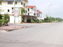 Đất trung tâm thành phố Sông Công- Thái Nguyên