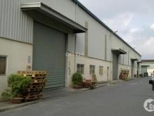 Chuyển nhượng đất công nghiệp và nhà máy sản xuất – đường TS3  KCN Tiên Sơn, DT