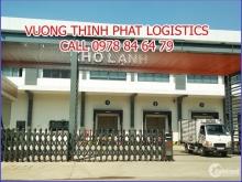 Cần cho thuê kho xưởng MT Nguyễn Ảnh Thủ, diện tích 8.000m2, giá rẻ