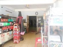 Cho thuê nhà (4.5*20m) 2 lầu, 6PN mặt tiền Hưng Phú P9 Q8