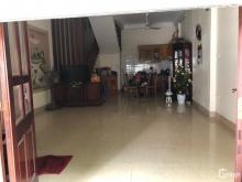 Cho thuê nhà nguyên căn 5PN ở Văn Phú-Hà Đông 13tr/tháng